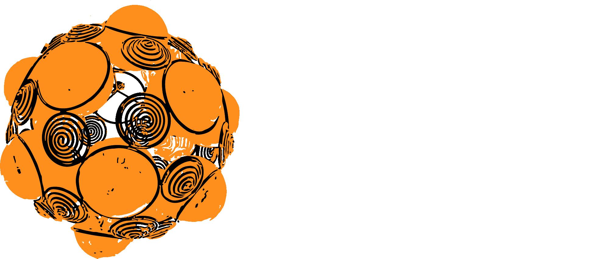Art Walk – Explore Downtown Tigard