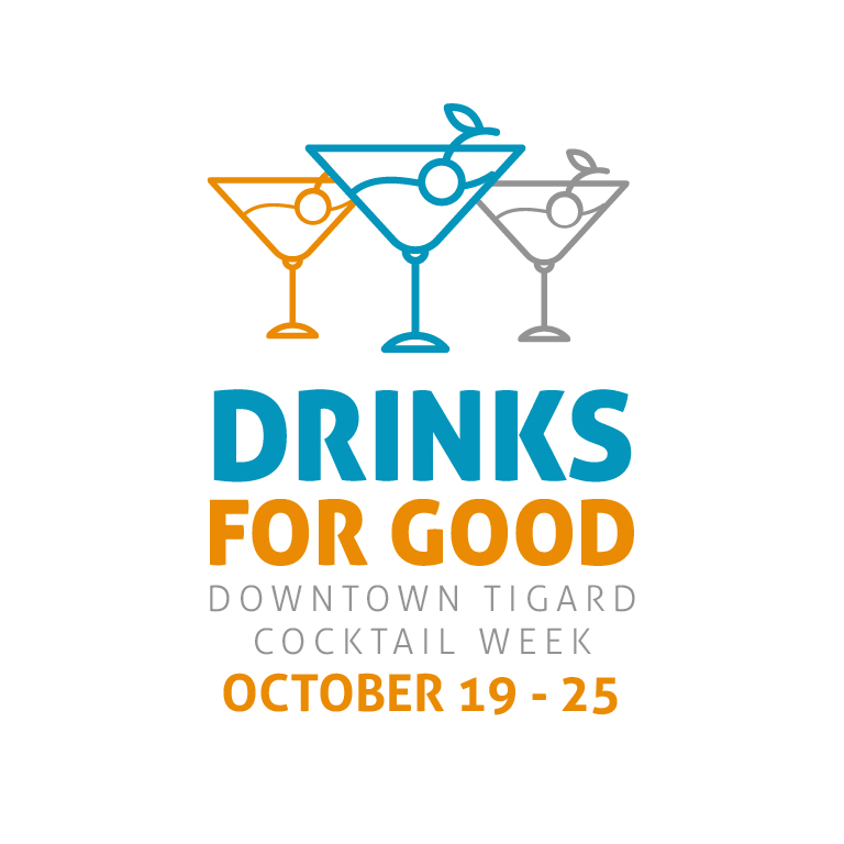 Drinks For Good 100 1