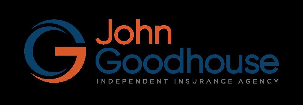 John Goodhouse 2