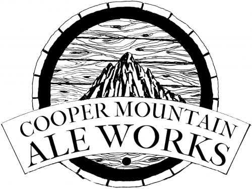 Cooper Mountian
