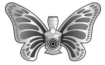 tigardville logo