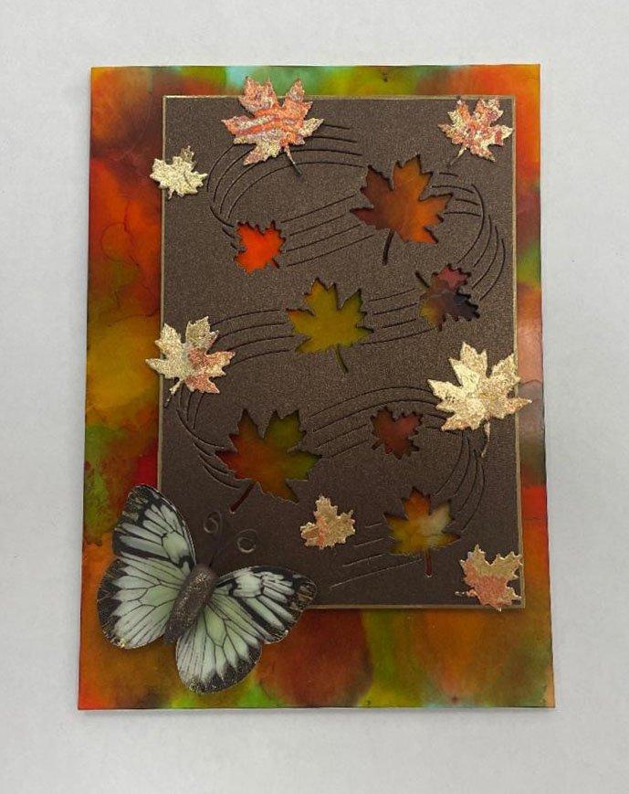 butterflycardcrop